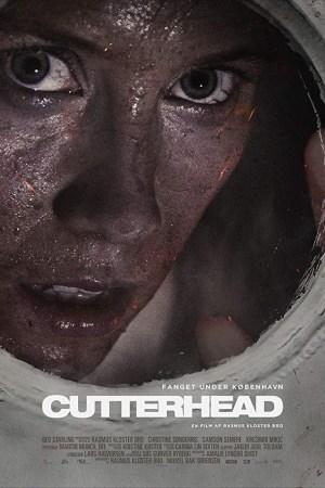 Cutterhead (2019)